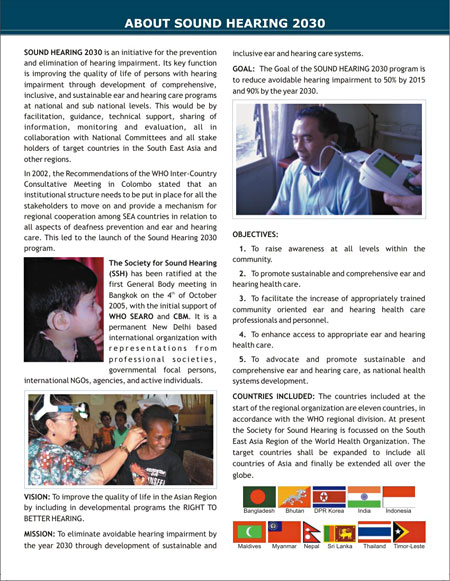 Image of Newsletter 3a