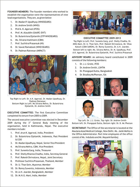 Image of Newsletter 6a
