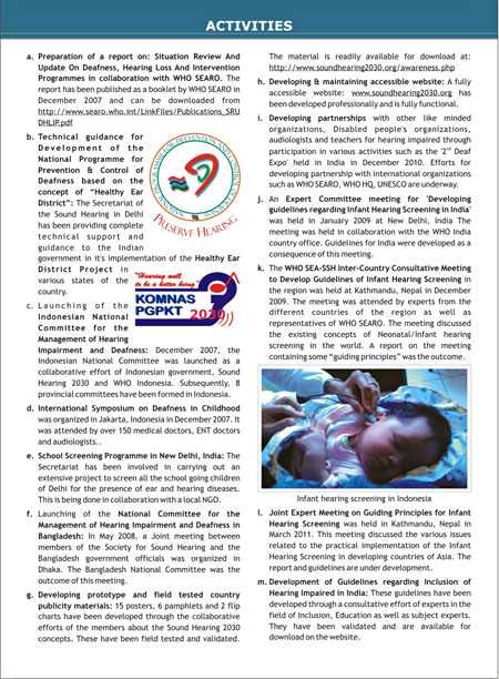 Image of Newsletter 7a