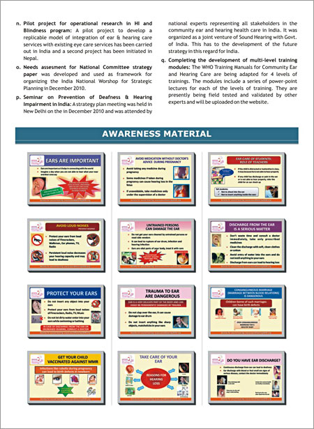 Image of Newsletter 8a